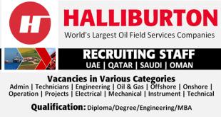 halliburton-jobs