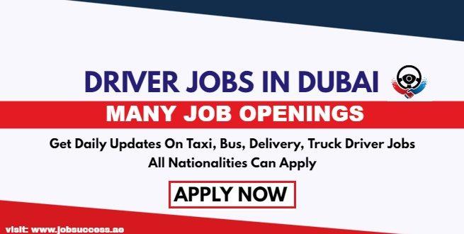 banking jobs salary in abu dhabi