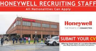 Honeywelll_jobs
