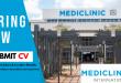 Mediclinic_Hospital_Jobs